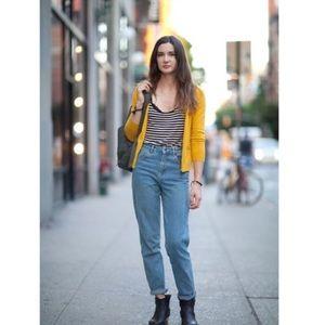 Vintage Levi's 550  Plus Size Jeans